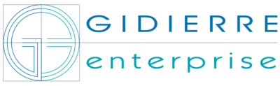 GIDIERRE Enterprise