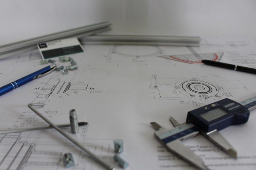 Progettazione e realizzazione Impianti